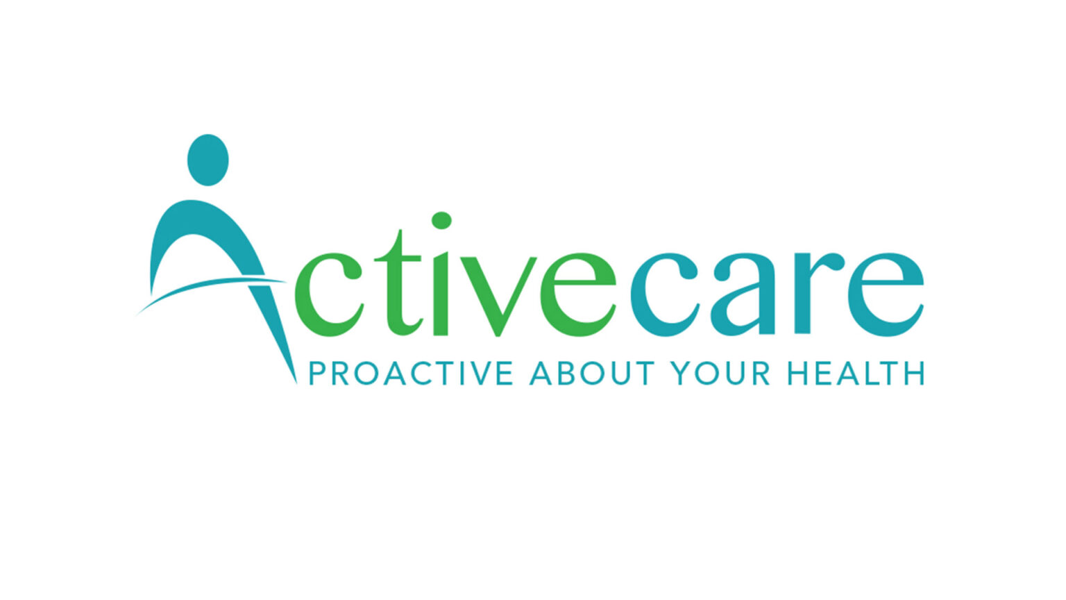 1_Client_ActiveCare