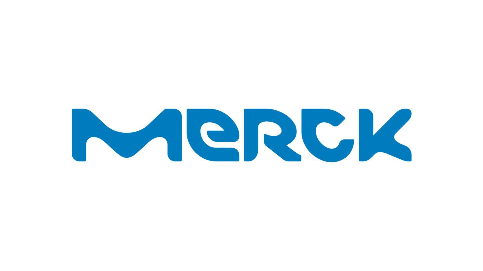 1_Client_Merck