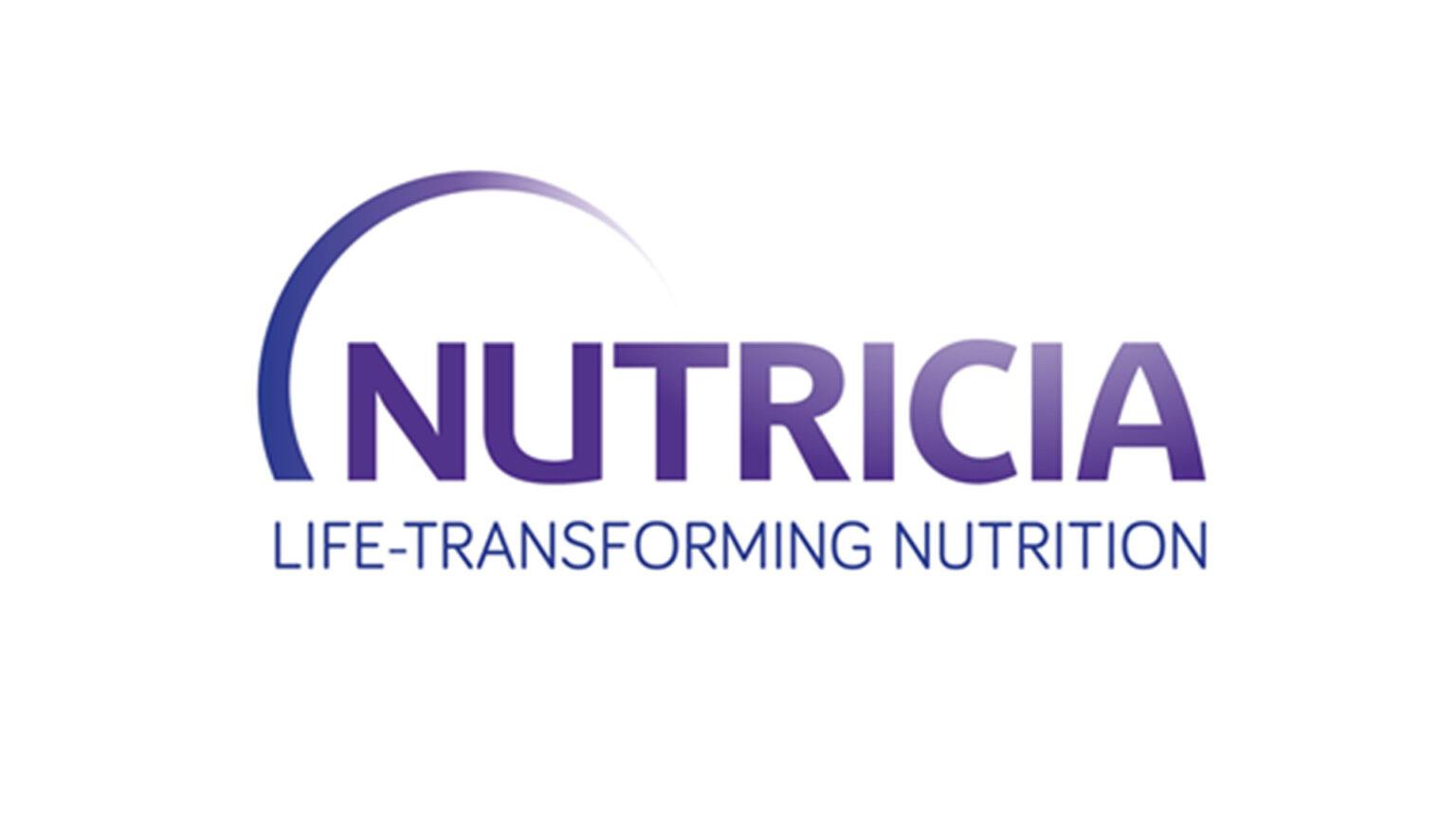 1_Client_Nutricia