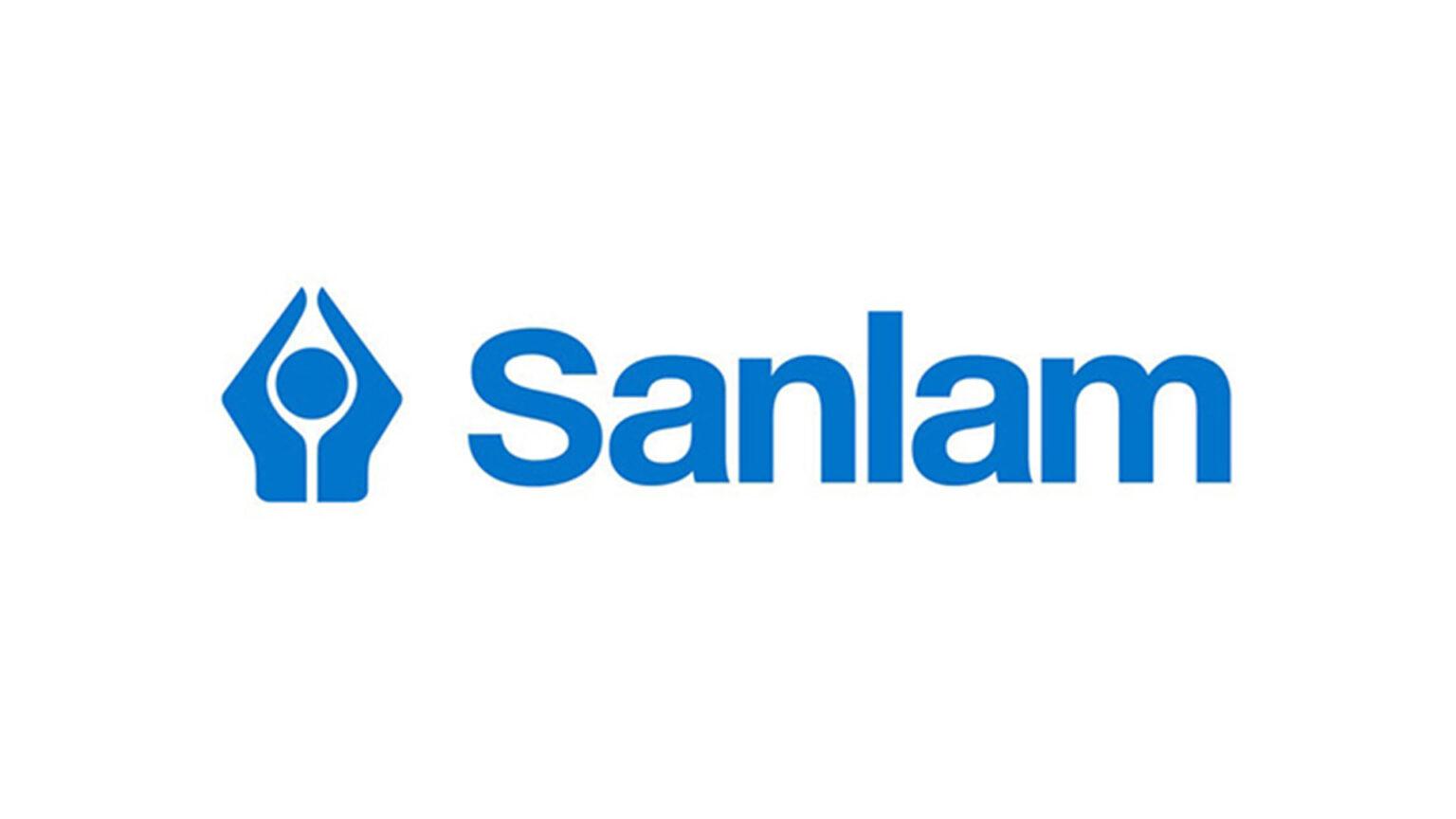 1_Client_Sanlam