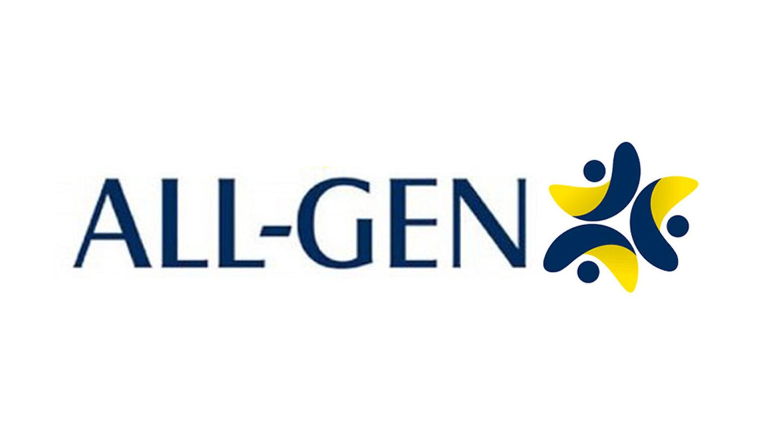 Client_AllGen