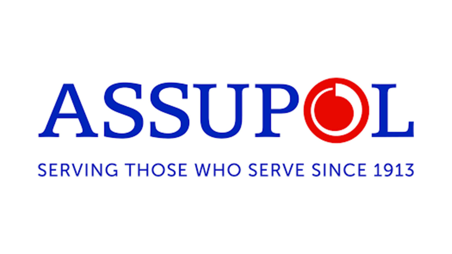Client_Assupol