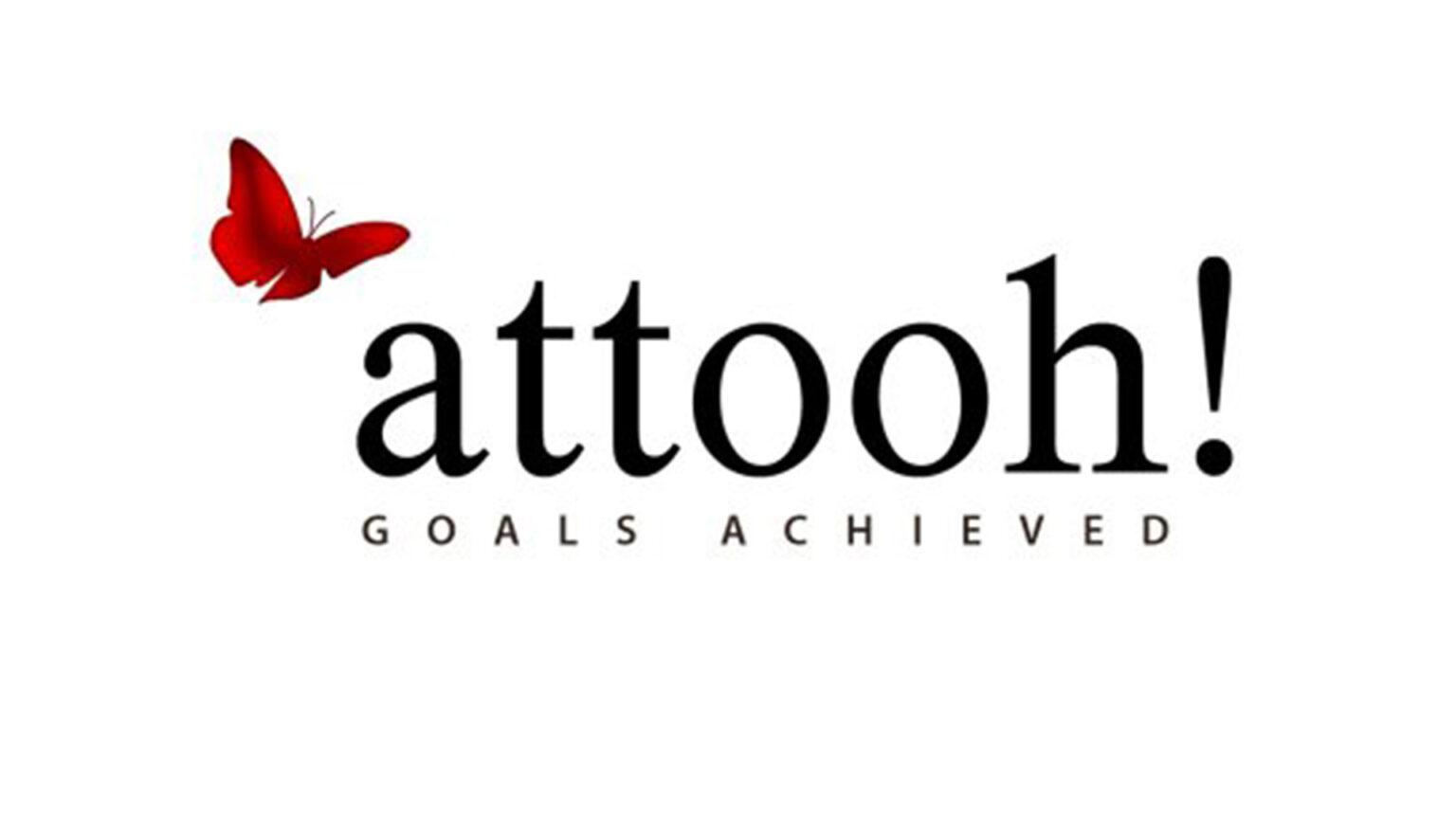 Client_Attooh