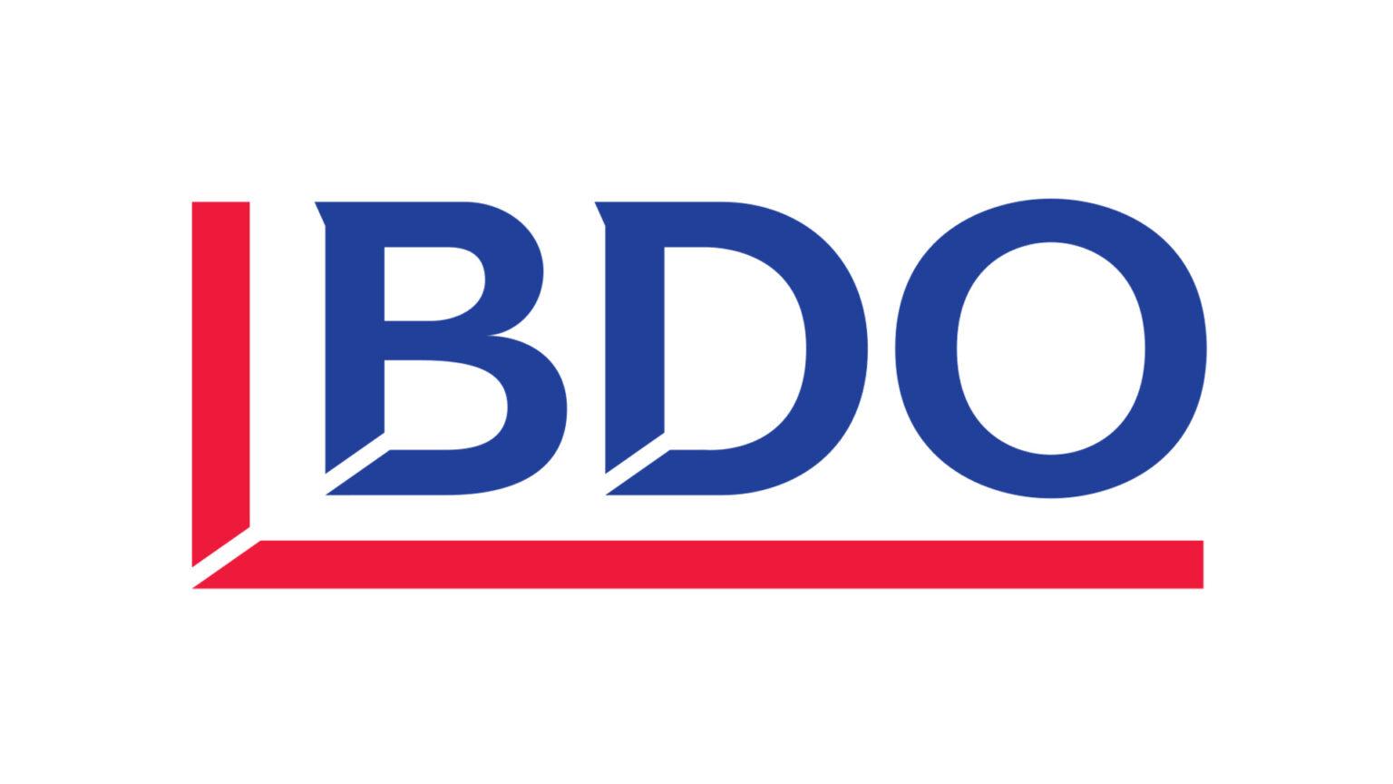 Client_BDO