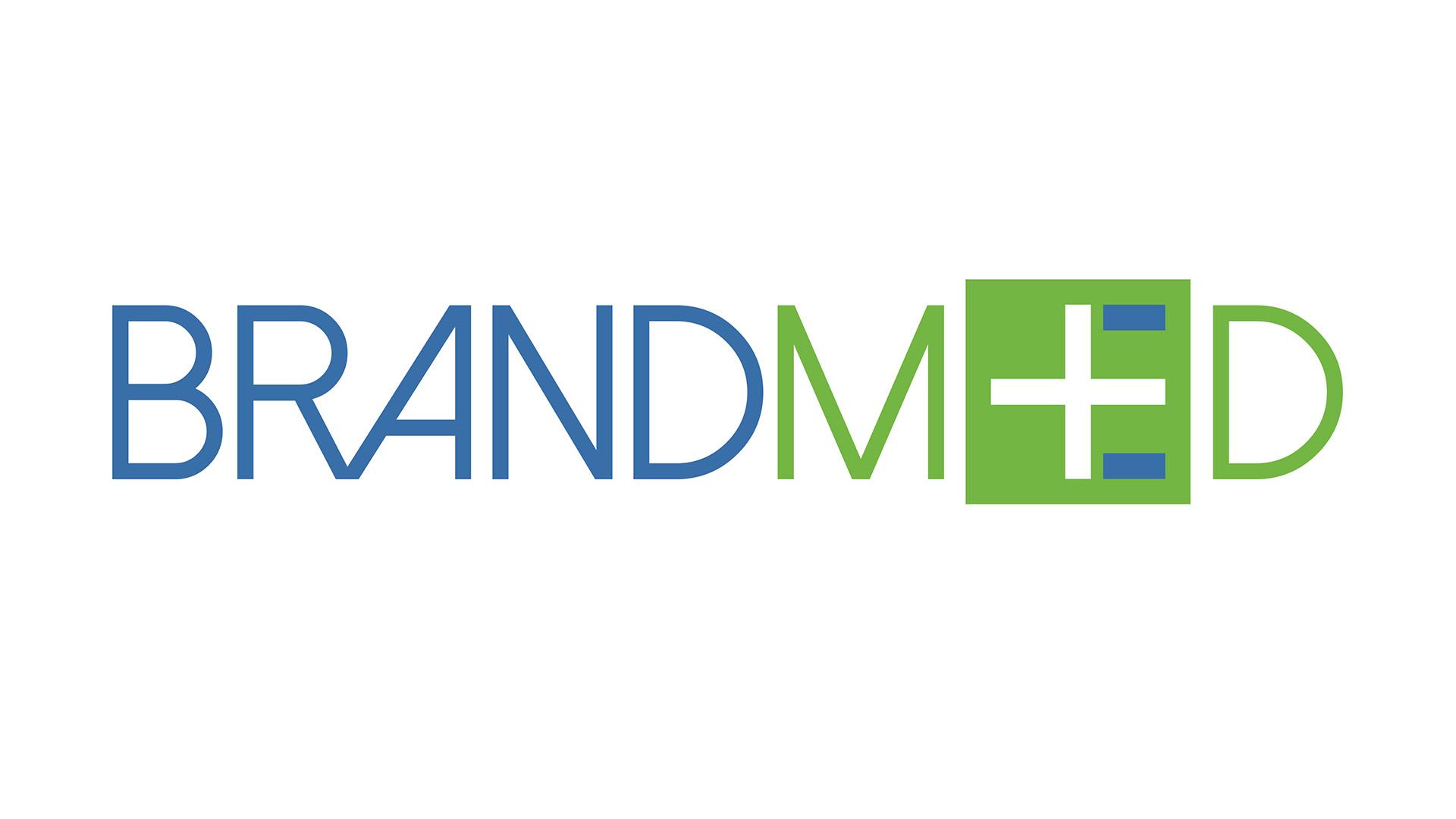 Client_Brandmed