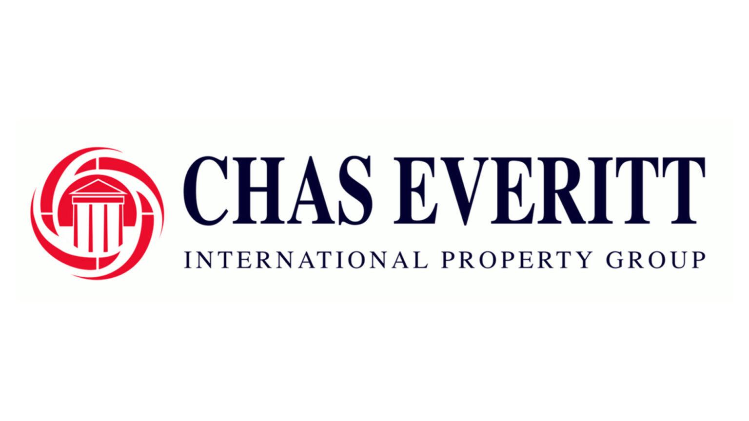 Client_ChasEveritt