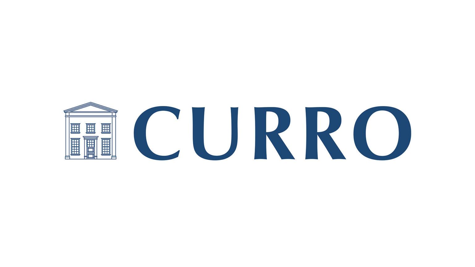 Client_Curro
