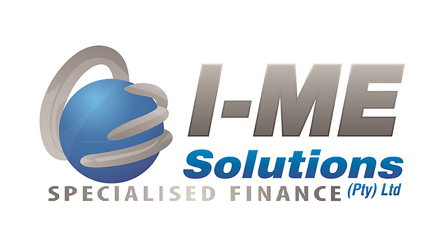 Client_IMe