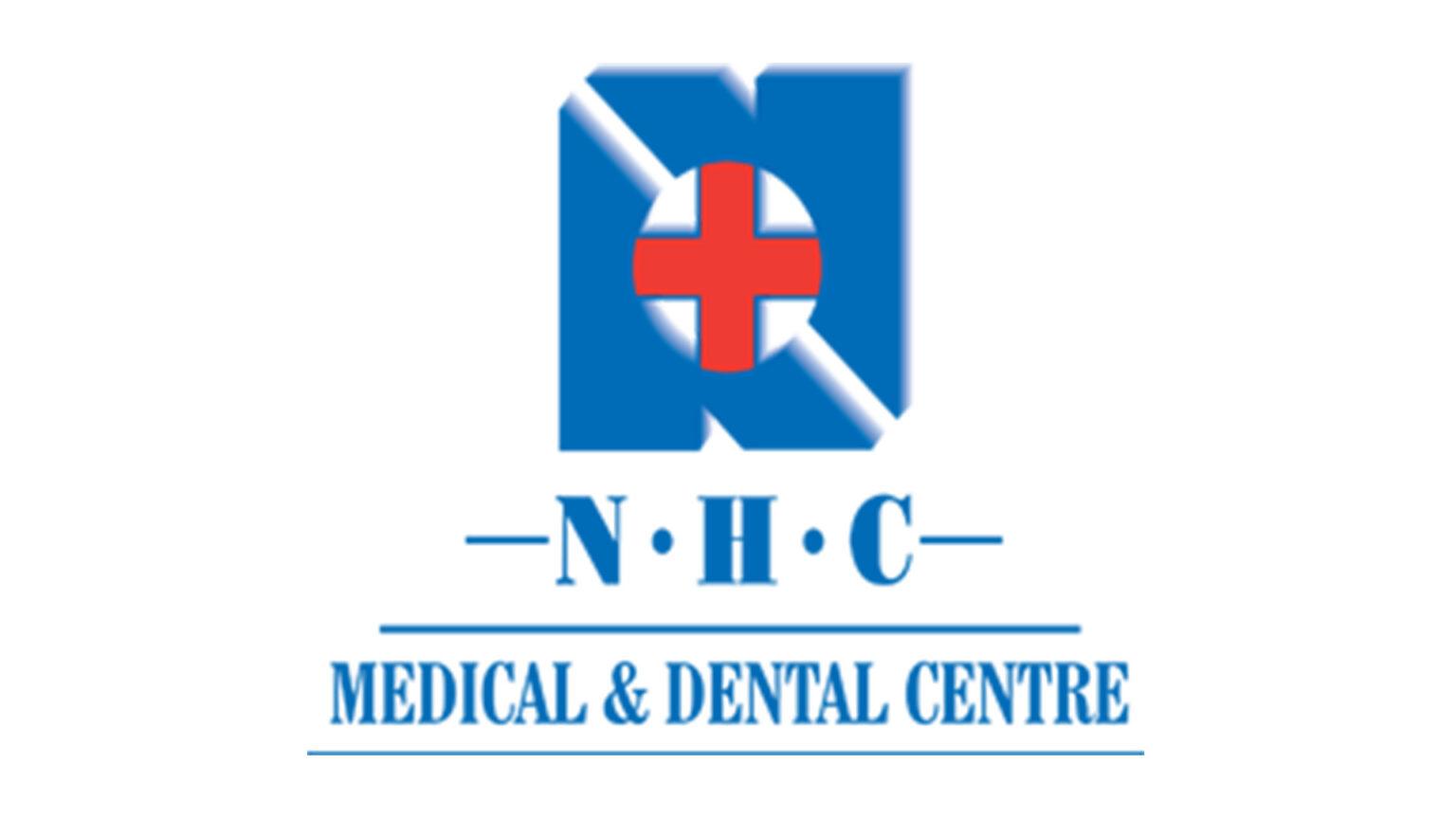 Client_NHC