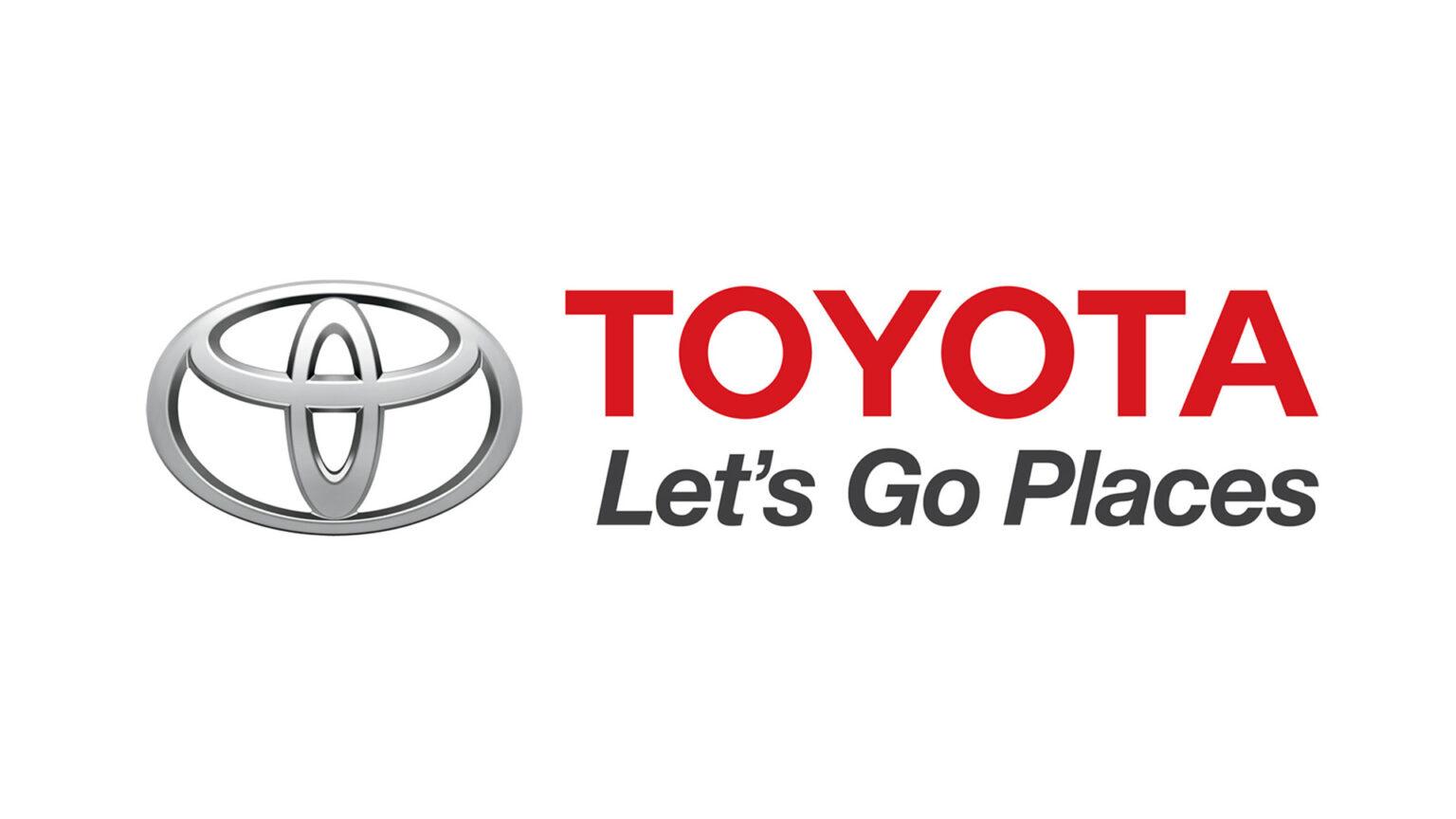 Client_Toyota