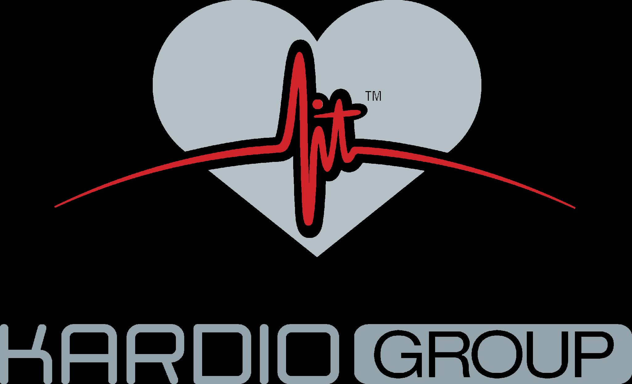 KardioGroup_Logo
