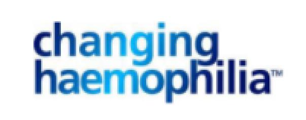 Novo Nordisk, Changing Hemophilia